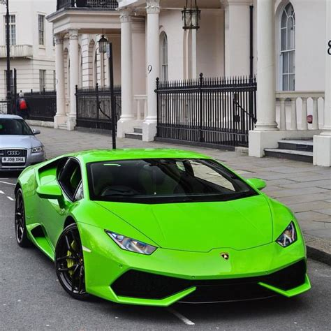 Ferruccio Lamborghini Net Worth 1000 Images About Lamborghini On Cars