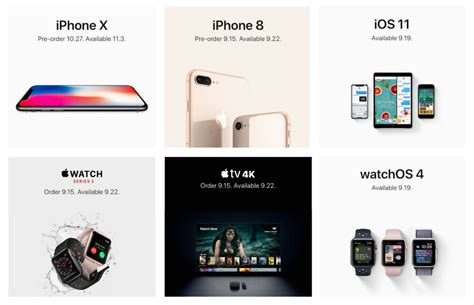 Home Button Apple Device Iphone 8 8 Plus Iphone 66 Plus Iphone 7 7pl just in apple releases 3 new phones iphone 8 8 plus