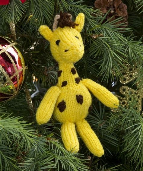 knitting pattern giraffe knit giraffe pattern free new free patterns