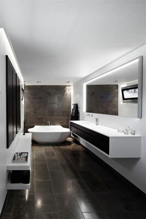 badezimmer fensterbank fensterbank holz badezimmer bvrao