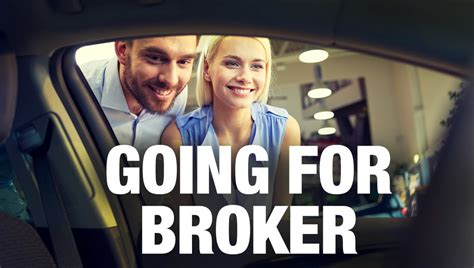 save thousands on your next used vehicle how to negotiate your best deal the money pro series books how to use a car broker to save thousands on a new car