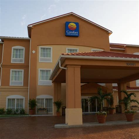 comfort inn fort myers comfort inn suites fort myers airport fort myers fl