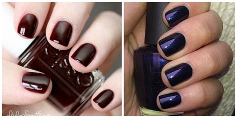 best nail color for women over 50 best nail polish color for women over 50