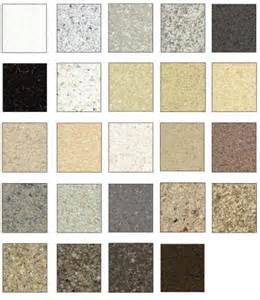 royal paint color chart pictures to pin on pinterest