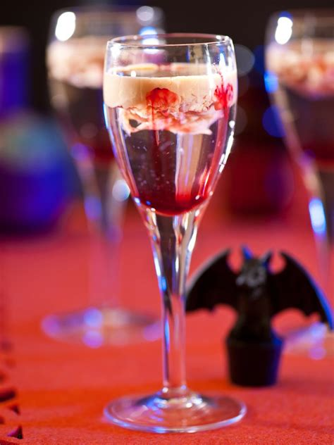 halloween drinks 27 halloween cocktail recipes hgtv