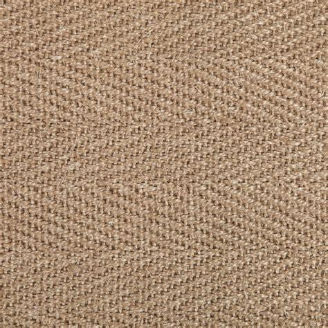sisal herringbone rug burleigh beige fibre sisal eco friendly herringbone rug