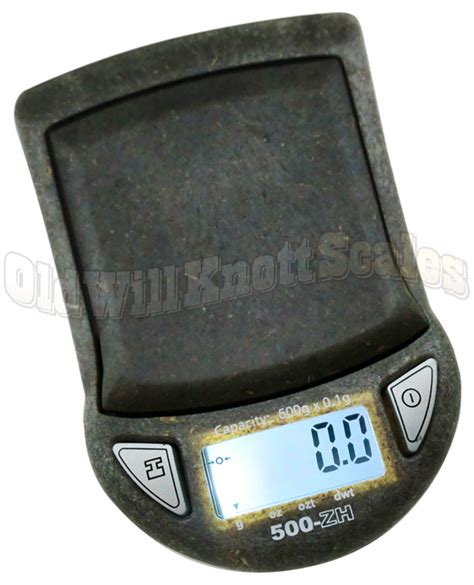 what weighs 500 grams around the house my weigh my weigh 500 zh discontinued myweigh 500 zh p35