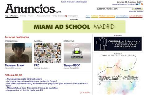 anuncios de macri sobre las asignaciones anuncios de macri sobre asignaciones anuncios