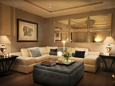 livingroom mirrors best 25 living room mirrors ideas on lounge