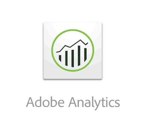 Adobe Analytics   Insights & Reporting   Starkmedia
