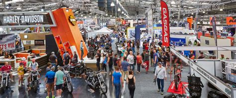 motocross gear melbourne moto expo returns to melbourne bike review