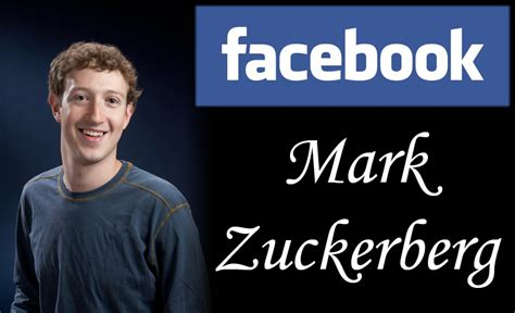 mark zuckerberg biography name judge orders facebook and zuckerberg to release documents