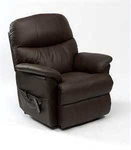Dual Motor Riser Recliner Chair Lars Dual Motor Riser Recliner Chair Fenetic Wellbeing