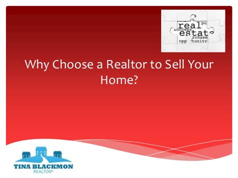 how to choose a realtor to buy a house how to choose a realtor to buy a house 28 images 7 things to consider when