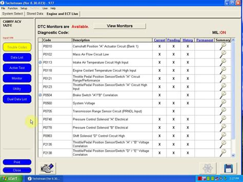 Carset 3in1 12 xhorse mvci 3 in 1 toyota tis hds volvo dice diagnosis