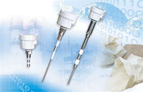 capacitor admittance tuffa milj 246 er arkiv processcenter ab