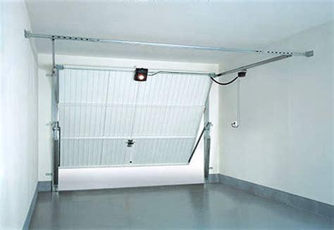 montage porte de garage basculante wikilia fr