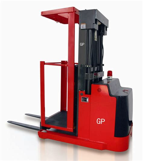 china 1ton electric order picker photos pictures made in china