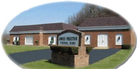 jones funeral home paintsville paintsville