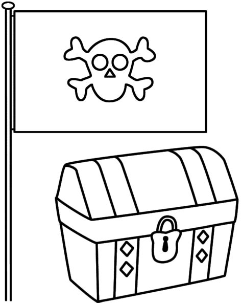 Treasure Island Coloring Pages Az Coloring Pages Treasure Island Coloring Pages