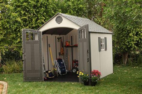How Much To Build A Shed by How Much To Build A Storage Shed Storage Designs