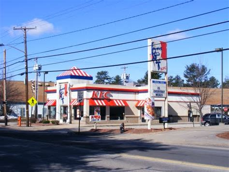 sherwin williams paint store concord nc concord heights united states stad