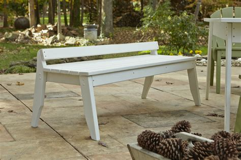 butter bench for sale plaza outdoor 3 seat bench without back for sale cottage