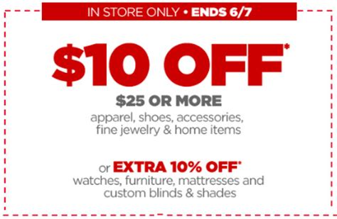 printable coupons for columbia outlet jc penney 10 off 25 purchase coupon us222