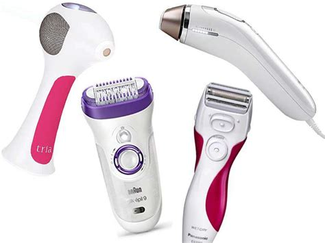 hair removal products hair styling tools beauty tools 10 best hair removal tools 2017 rank style