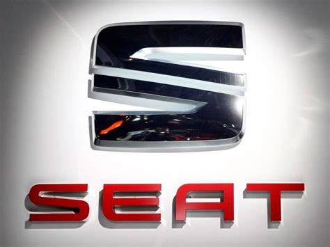 seat logo hd png meaning information carlogos org