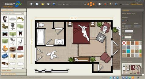 floorplanner download exhibitcore floor planner free download and software