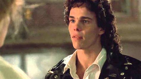 matt dillon platoon pictures of kevin dillon pictures of celebrities