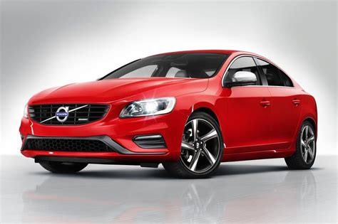 2014 volvo s60 t6 r design used 2015 volvo s60 for sale pricing features edmunds