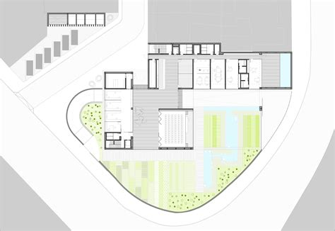 bullring floor plan 100 bullring floor plan bbfor2 2012 summer in forensic evidence evaluation winner
