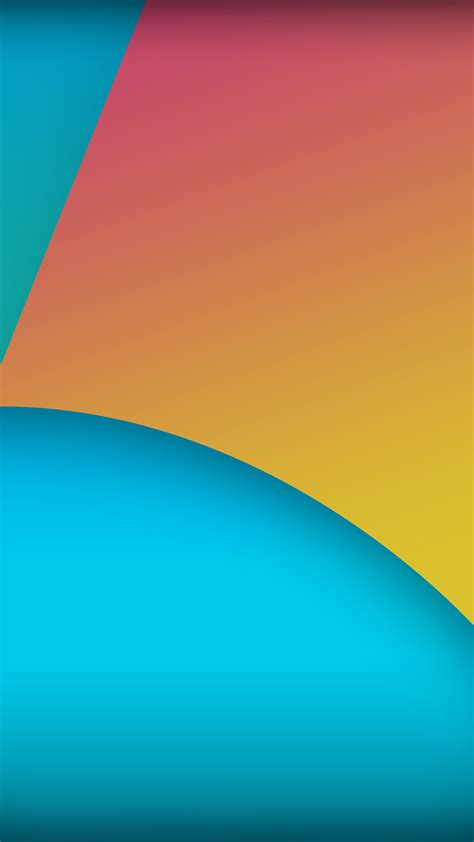 background android nexus colorful stock background android wallpaper free