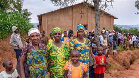 simbi a vision trip to rwanda world vision trips volume 1 books are christian charities more effective at humanitarian