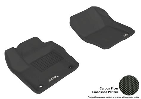 rubber st price maxpider rubber floor mats for 2012 2016 ford focus