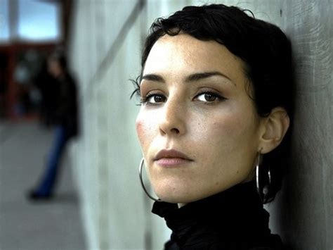 dragon tattoo actress 17 best images about lisbeth salander pics and video on