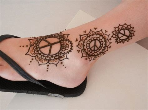 100 simple henna tattoo designs piercings models