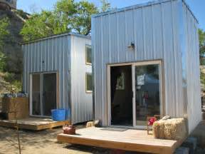 Small Homes For Sale Reno Roots Tiny Office In Reno Nv