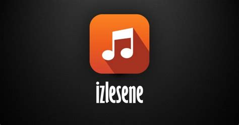 download mp3 adele miss you adele i miss you izlesene com
