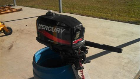 used mercury outboard motors for sale in louisiana 1999 mercury outboard motor impremedia net
