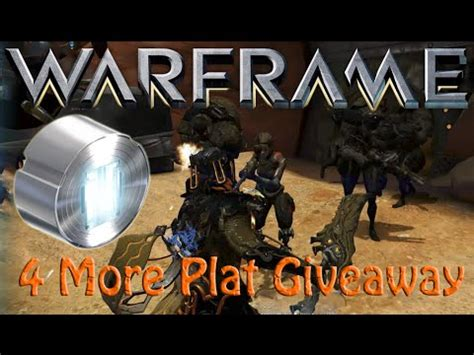 Ark Survival Evolved Ps4 Code Giveaway - giveaway winner new content coming streaming doovi