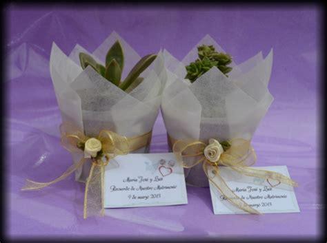 souvenirs cactus maipu recuerdos de matrimonio en ceramica blanca souvenir de matrimonio en maip 250 metropolitana rm chile