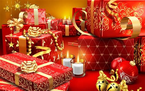 christmas gift guide top 6 christmas gifts idea for
