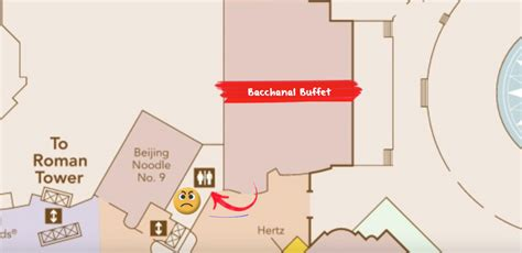 coupons for bacchanal buffet bacchanal buffet prices 2 for 1 discount coupon pass