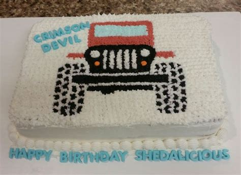 jeep cake tutorial best 25 jeep cake ideas on pinterest house cake car