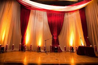 pipe and drape rental dc weddings florist washington dc www davinciflorist us