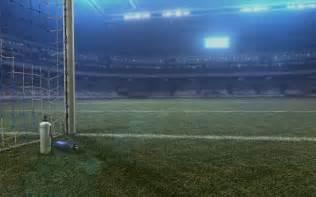 soccer is life wallpaper wallpapersafari