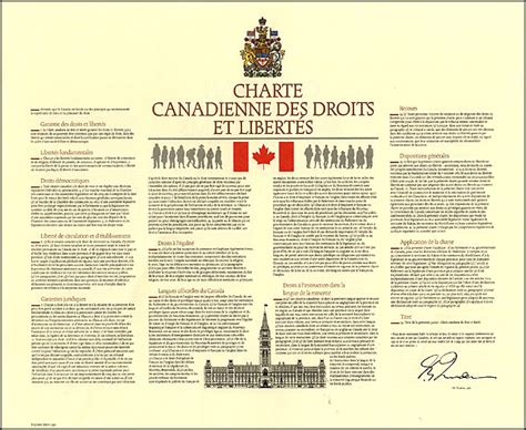 canadian charter of rights and freedoms section 9 civilization ca first peoples of canada